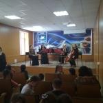 благотворительный концерт (2)