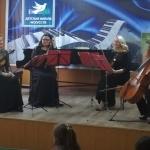 благотворительный концерт (3)