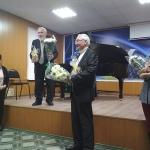Мастер класс в ДШИ Стерлитамак (5)