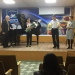 Мастер класс в ДШИ Стерлитамак (6)