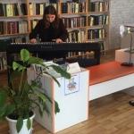 Онлайн-концерт в рамках проекта Подари праздник детям (1)