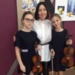 Онлайн-концерт в рамках проекта Подари праздник детям (2)