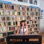 Онлайн-концерт в рамках проекта Подари праздник детям (4)