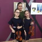 Онлайн-концерт в рамках проекта Подари праздник детям (5)