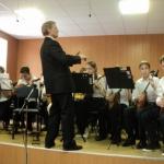 Оркестр баянов и аккордеонов2