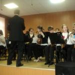 Оркестр баянов и аккордеонов3