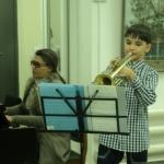 Ярмеев труба