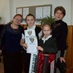 dshi-str.ru foto konkurs (6)