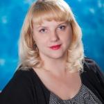 Чижова Галина Владимировна, заведующая отделом народного пения