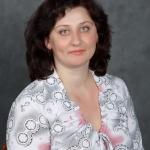 Захарова М.А.
