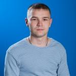 Игнашков Алексей Юрьевич, преподаватель синтезатора, общего фортепиано, концертмейстер