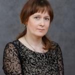 Маркелова Светлана Исламгареевна, преподаватель по классу фортепиано, концертмейстер