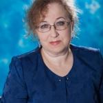Шеина Ирина Маратовна, преподаватель музыкально-теоретических дисциплин