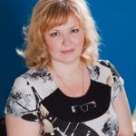 Курунова Марина Юрьевна, преподаватель по классу фортепиано