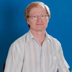 Рябчиков Анатолий Алексеевич, Заслуженный работник культуры РБ преподаватель по классу гитары