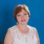 Виденеева Лариса Рафкатовна, преподаватель по классу домры, гитары