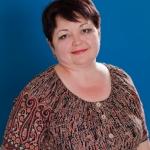 Галимова Айслу Нурмухаметовна, преподаватель по классу скрипки
