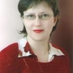 Данилова Татьяна Дмитриенва, концертмейстер хореографии