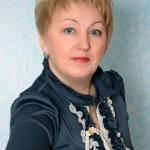 Евсюгова Ирина Александровна, заведующая вокально-хоровым отделом, преподаватель вокально-хорового отдела