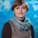Карасева Ольга Николаевна, преподаватель по классу аккордеона