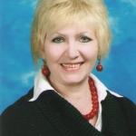 Шелдыбаева Татьяна Петровна, Заслуженный работник культуры РБ преподаватель по классу баяна