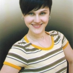Короткова Марина Евгеньевна, преподаватель хореографии
