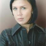 Петрова Екатерина Александровна, преподаватель хореографии