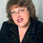 Гарбуз Марина Викторовна, преподаватель отдела народного пения