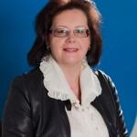 Воронова Ольга Ивановна, директор