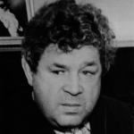 Guzev