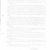 004-Положение Юные дарования г. Стерлитамак 2014