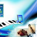 Списки детей, рекомендованных к зачислению на музыкальное отделение Детской школы искусств г.Стерлитамак с 1 сентября 2021 года