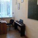 класс музыкально-теоретических дисциплин (2)