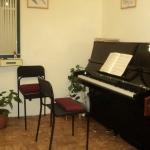 класс фортепиано (5)