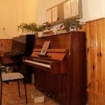 класс фортепиано (4)