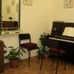 класс фортепиано (2)