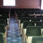 концертный зал 2